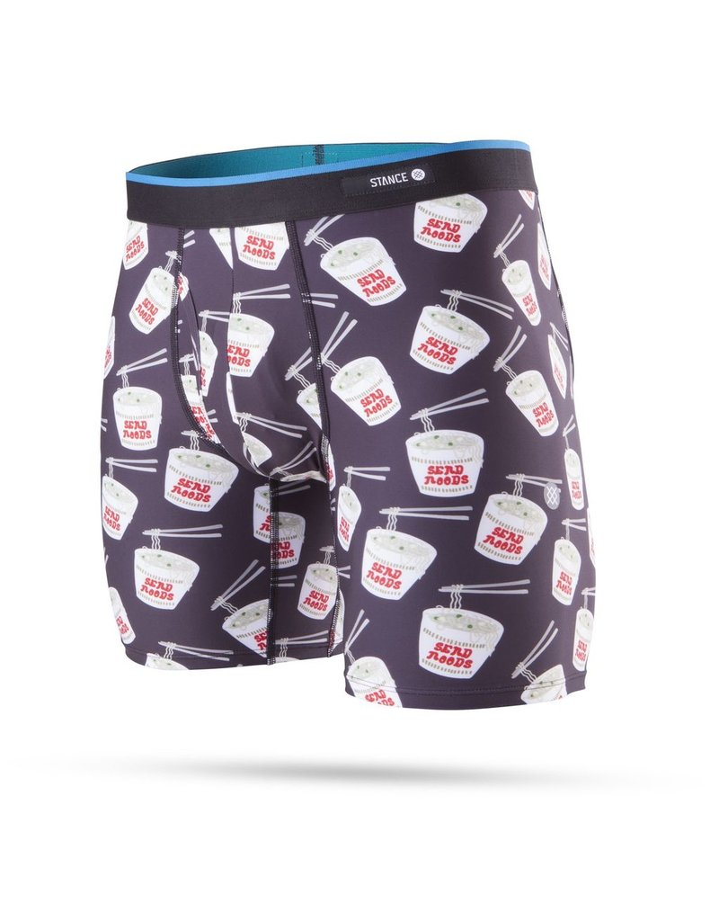 STANCE STANCE THE BOXER BRIEF NOODS BB