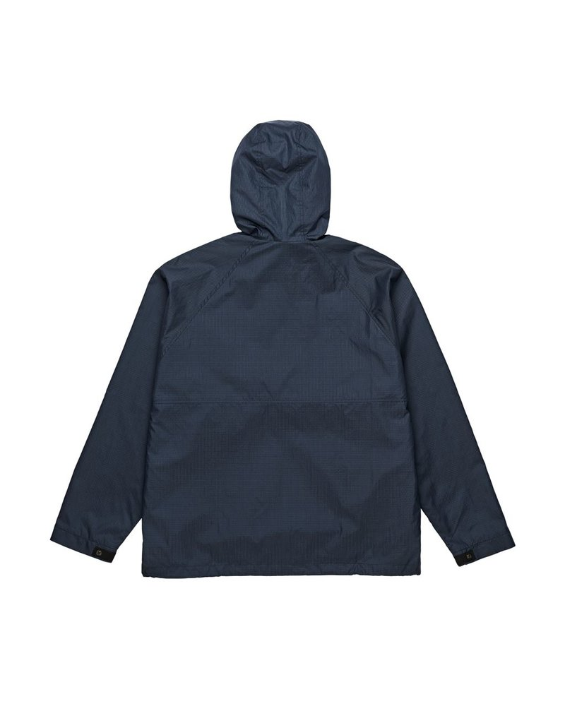 POLAR POLAR Ripstop Anorak Jacket