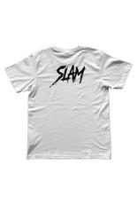 Slam SLAM LOGO TSHIRT