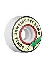 BONES BONES HAWKINS ROCKET STF V1 83b 103a 52mm