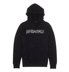 FUCKING AWESOME FUCKING AWESOME Shockwave Hoodie
