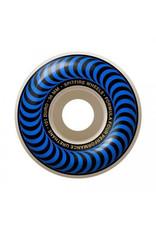 SPITFIRE SPITFIRE WHEELS CLASSIC BLUE 101D 56mm