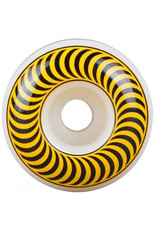 SPITFIRE SPITFIRE WHEELS CLASSIC YELLOW 99D 55mm