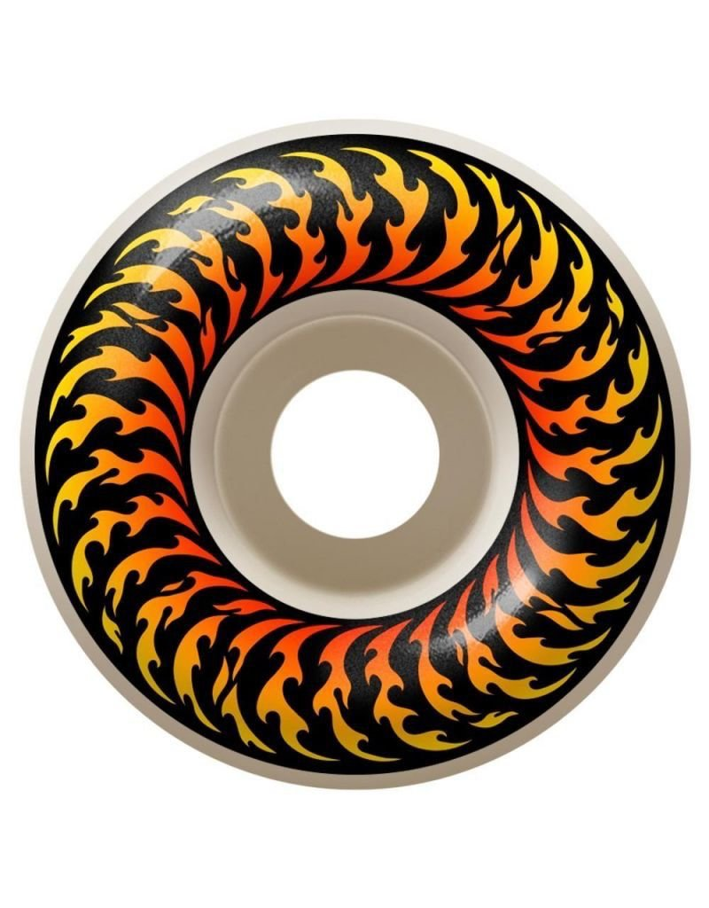 SPITFIRE SPITFIRE WHEELS PRO CLASSIC GRANT TAYLOR 54mm