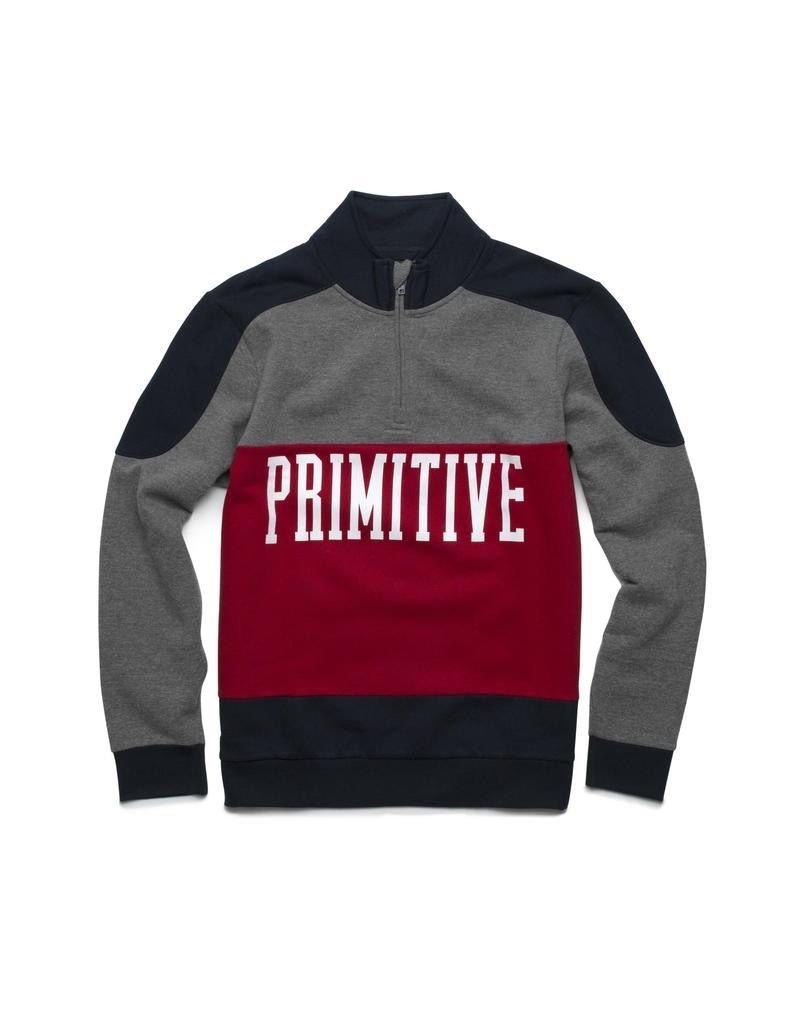 PRIMITIVE PRIMITIVE, CONTOUR CADET, MIDNIGHT
