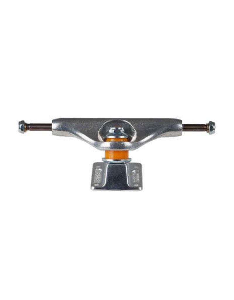 INDEPENDENT INDEPENDENT TRUCKS FORGED TITANIUM 149 STAGE 11 RAW