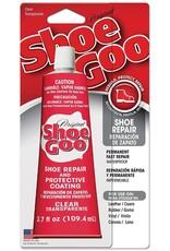 Shoe Goo Shoe Repair (59ml)