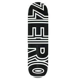 ZERO ZERO BOARD BOLD 8.0