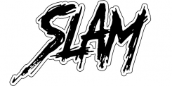 SLAM Skateshop Online Store