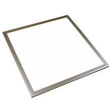 Led Paneel 62x62cm, 45w, 3400 Lumen, 3 jaar garantie