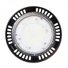 OP = OP High Bay Led Ufo 50w, 4000 Lumen, IP44, 2 Jaar Garantie