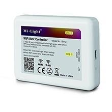 Mi-Light Wifi Ibox 2, Voor Andriod of IOS App