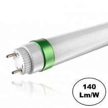 Led Tube 120cm, 20w, 2660-3080 Lumen (140Lm/w), 3 Jaar Garantie