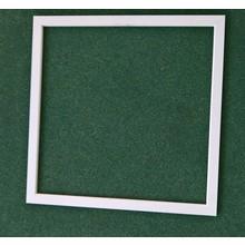 Lifter voor Fotoprint