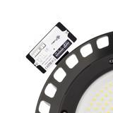 Merrytek Bewegingssensor met beugel voor Samsung LED High Bay