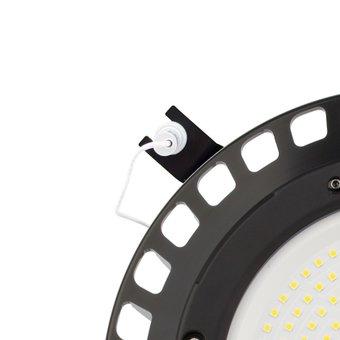 Daglichtsensor 1-10V met montagebeugel voor Samsung LED High Bay Ufo