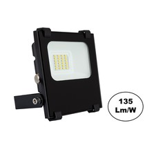 PRO LED Floodlight 10w, 1350 Lumen, IP65, 2 Jaar garantie