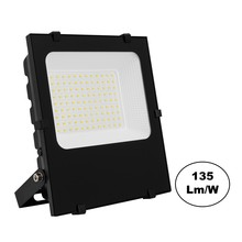PRO LED Floodlight 50w, 6750 Lumen, IP65, 2 Jaar garantie