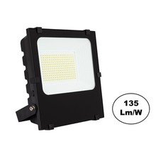 PRO LED Floodlight 100w, 13500 Lumen, IP65, 2 Jaar garantie