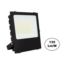 PRO LED Floodlight 150w, 20250 Lumen, IP65, 2 Jaar garantie