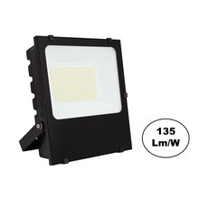 PRO LED Floodlight 200w, 27000 Lumen, IP65, 2 Jaar garantie