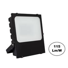 PRO LED Floodlight Frosted 200w, 23000 Lumen, IP65, 2 Jaar garantie