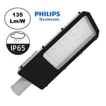 Led Straatverlichting 150w Philips LumiLeds, 20250 Lm (135lm/w), IP65, 2 Jaar Garantie