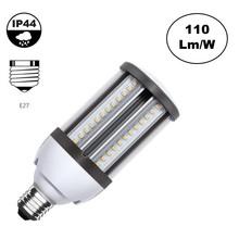 E27 Corn Lamp 18w, 1980 Lumen, 360º, IP44, 2 Jaar Garantie