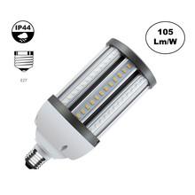 E27 Corn Lamp 35w, 3600 Lumen,  360º, IP44, 2 Jaar Garantie