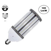 E27 Corn Lamp 40w, 4000 Lumen, 360º, IP44, 2 Jaar Garantie
