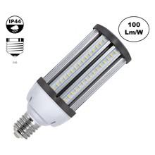 E40 Corn Lamp 40w, 4000 Lumen, 360º, IP44, 2 Jaar Garantie