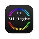 Mi-Light Assortiment