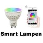 Milight Led Lampen