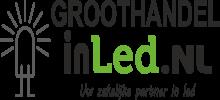 Groothandel in LED is uw partner in LED Verlichting