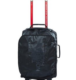The North Face Rolling Thunder 19""