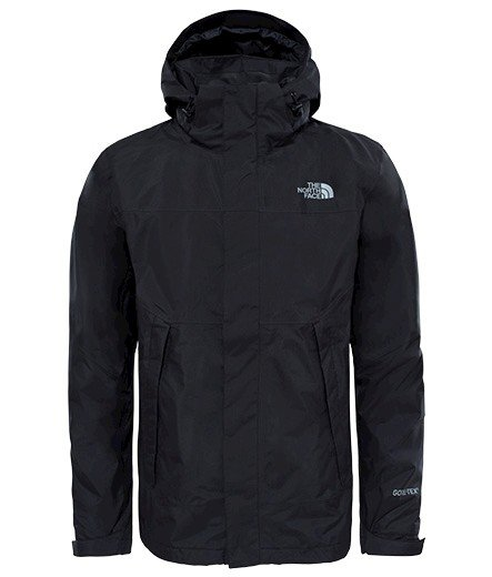 The North Face Mountain Light 2