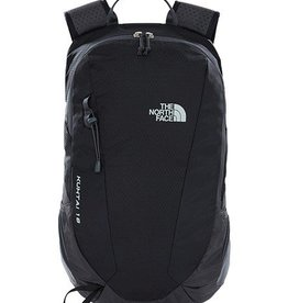 The North Face Kuhtai 18