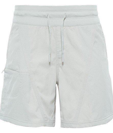 The North Face Aphrodite korte broek beige