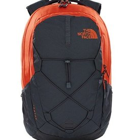 The North Face Jester oranje