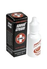 Bones Speed cream voor lagers