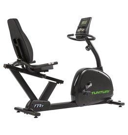 Tunturi Comfort fiets F20
