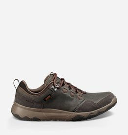 Teva Arrowood Lux men's