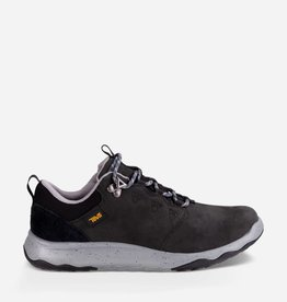 Teva Arrowood Lux Women black grey