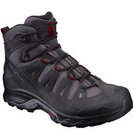 Salomon Quest Prime GTX zwart
