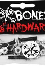 Bones phillips hardware