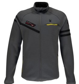 Spyder Alps Full Zip Mid WT Stryke Jacket