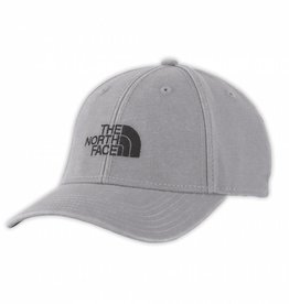 The North Face 66 Classic Hat Dark grey