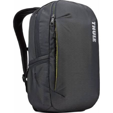 Travelsafe Subterra black
