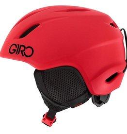 Giro Launch Kinderhelm