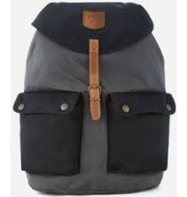 Fjall Raven Greenland Backpack Stone Grey